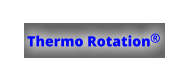 Thermo Rotation